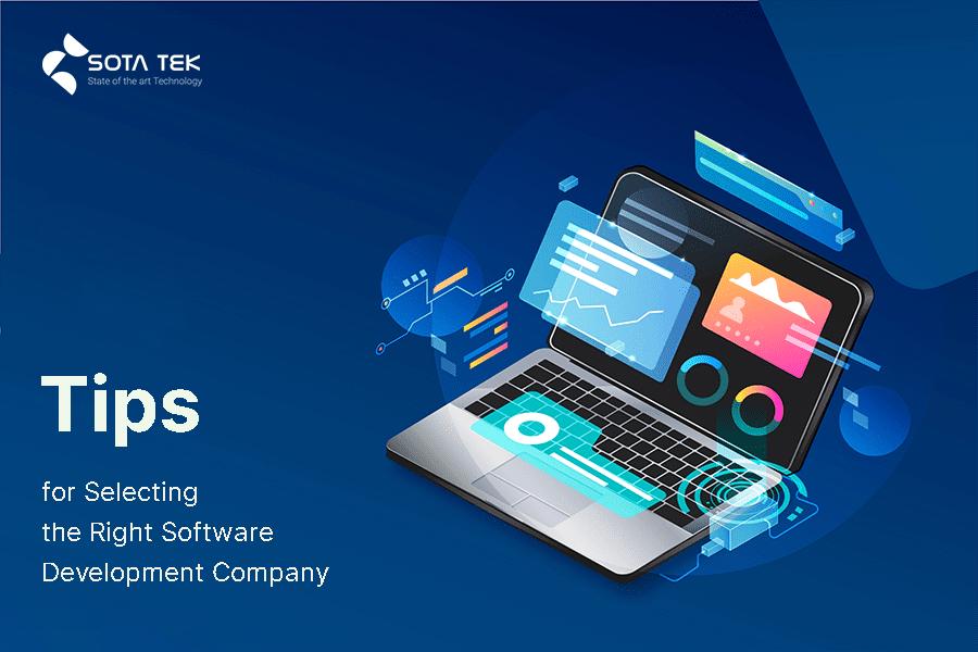 software development 3