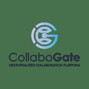 collabogate