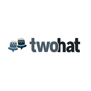twohat