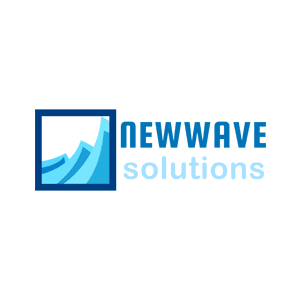 newware solutions