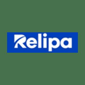 relipa