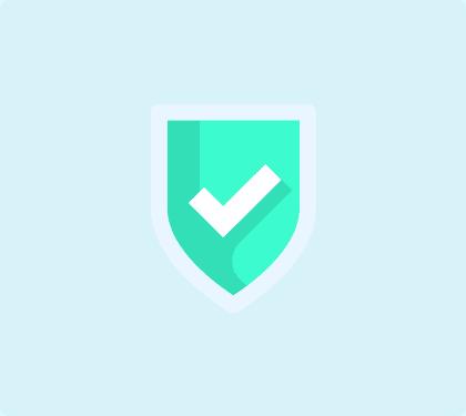icon-trust