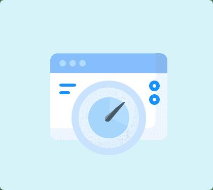 icon-optimization