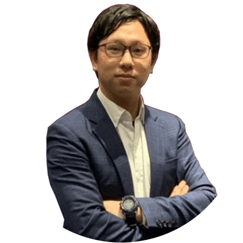 FOUNDER & SOTATEK JAPAN CEO