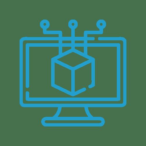 icon-blockchain-dev