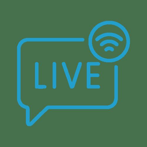 icon-live