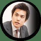 kosuke_matchingood