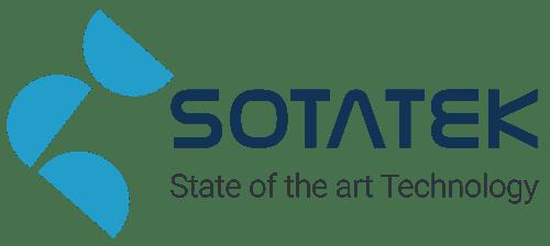 SotaTek