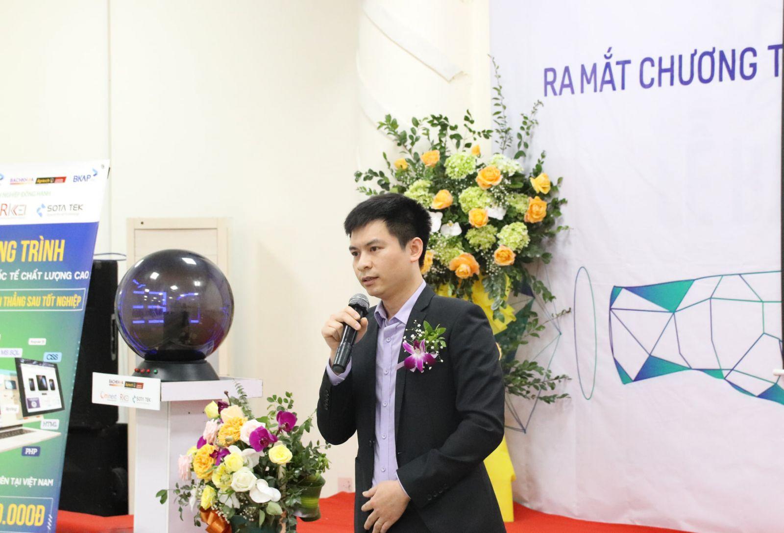 IT talents in Vietnam 3