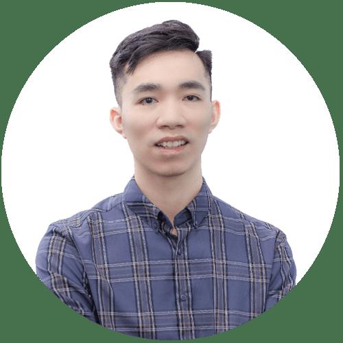 Wiliam Nguyen
