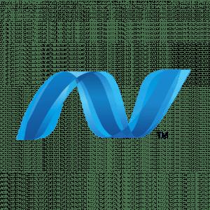 ASP.NET Tech Stack