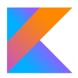 Kotlin - Tech Stack