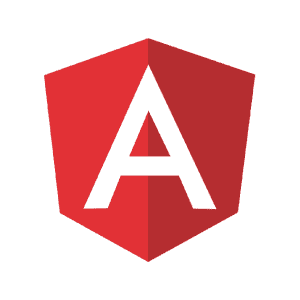 Angular JS Tech Stack