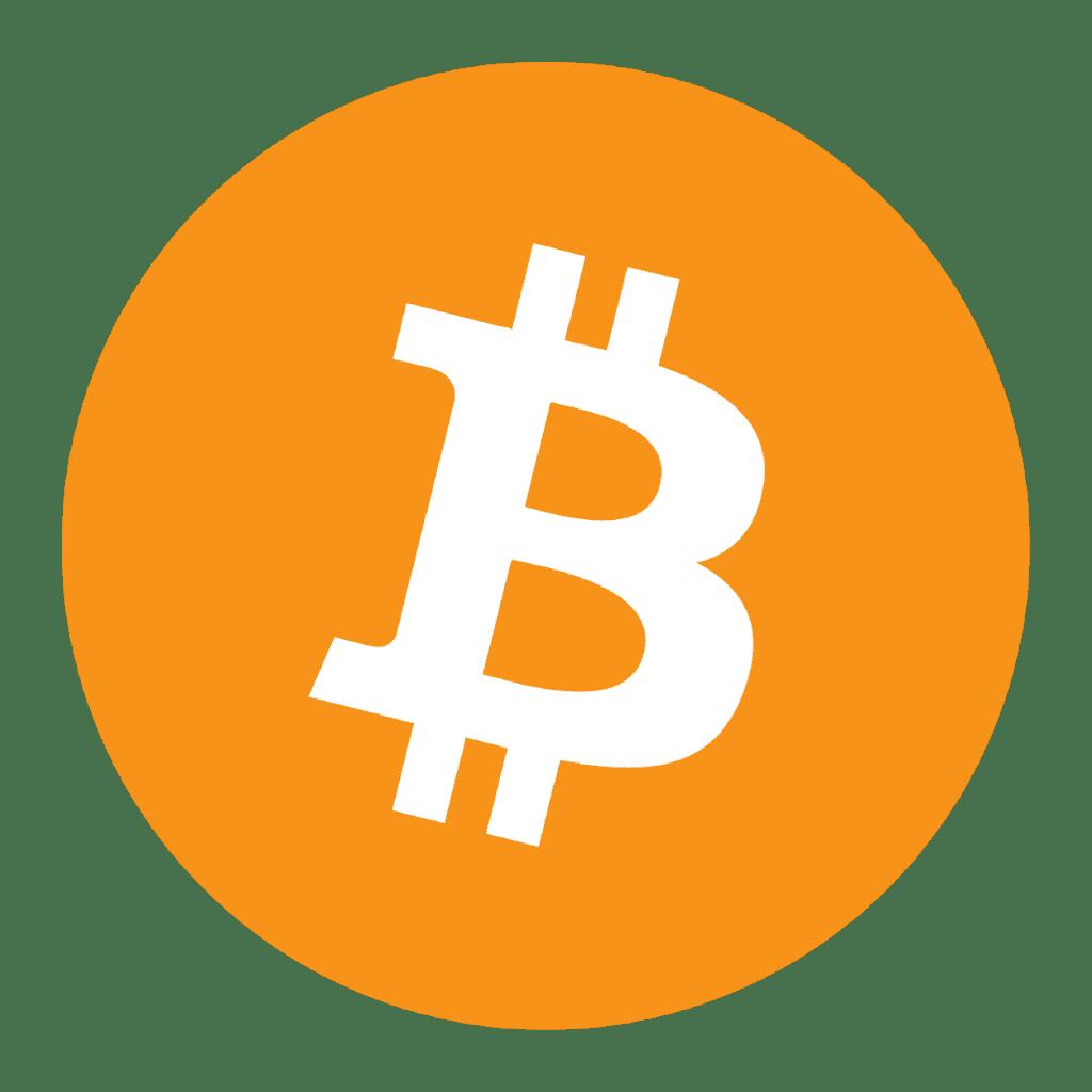Public Blockchain Development