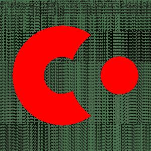 Corfa - - Tech Stack