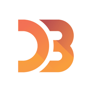 D3.js Tech Stack