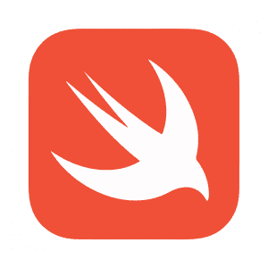 IOS - Swift - Tech Stack