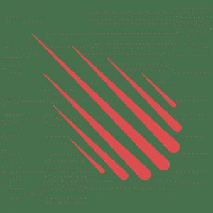 Meteor logo PNG