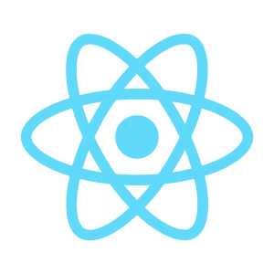 React Native Tech Stack