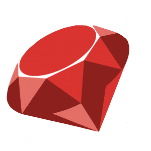 Ruby - Tech Stack