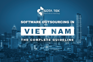 Software Outsourcing in Vietnam