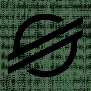 Stellar - Tech Stack