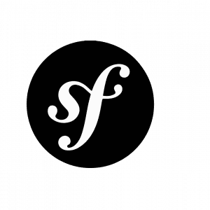 Symfony - Software Development