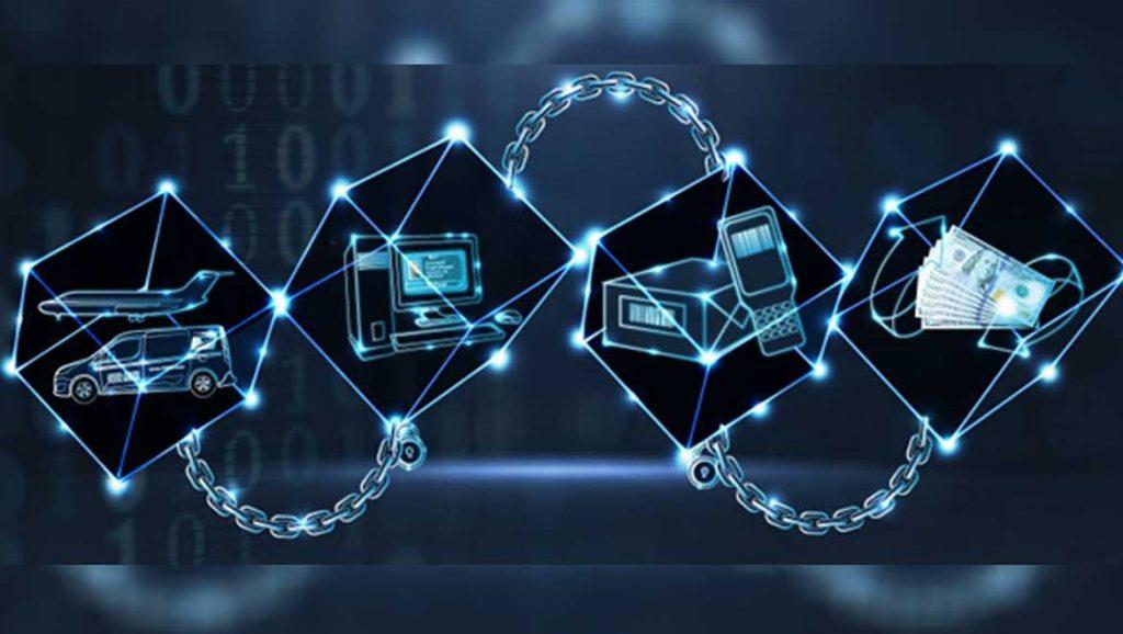 block chain technology pension 2