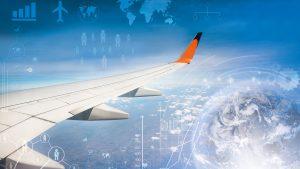 blockchain airline industry 3'