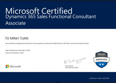 certificate.Screenshot_18