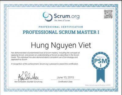 certificate.cert-1