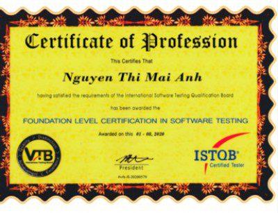 certificate.cert-11