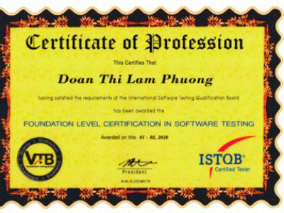 certificate.cert-12