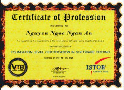 certificate.cert-13