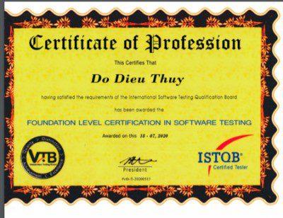 certificate.cert-8