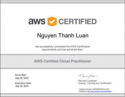 certificate.certificate.cert-2