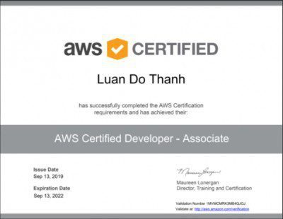 certificate.certificate.certificate.cert-4