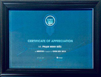 certificate.certify3