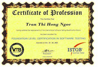 certificate.ngoc