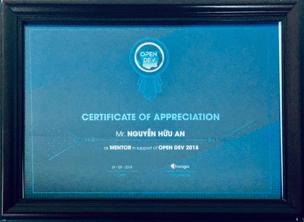 certify2