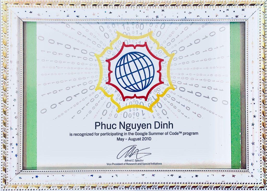 certify4