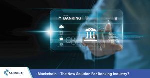 blockchain-development-in-banking