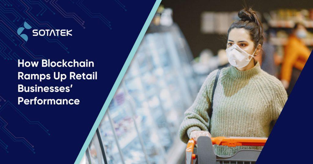 blockchain-development-in-retail-3