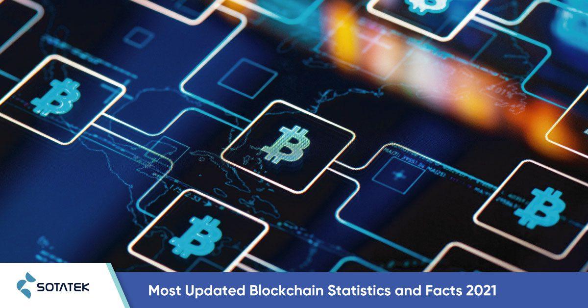 blockchain-statistics