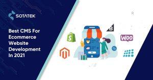 ecommerce-website-development-platform