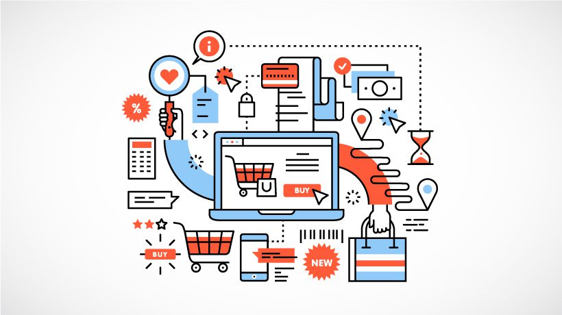 tips-to-select-ecommerce-platform